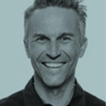Dirk Shaw