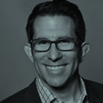 Greg Varga